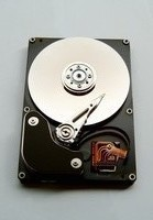 Hard disk Recovery -Stellar