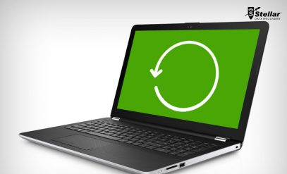 Laptop Data Recovery Solutions in India