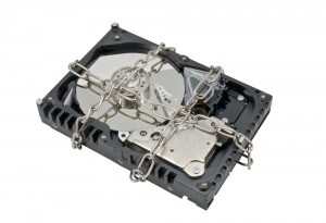 Don't Ignore Symptoms of Hard Drive Problem – They May be Indicating Impending Hard Drive Failure