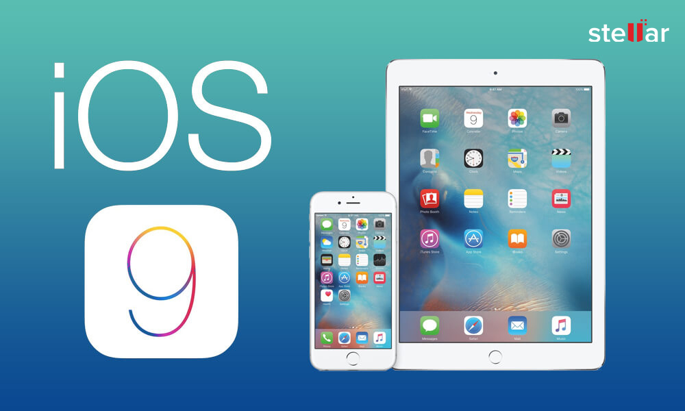 Things you need to know about the latest iOS 9 update :