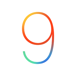 iOS 9 features - Stellar