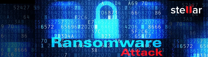 How to Prevent Ransomware Attacks?