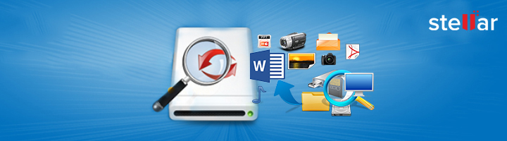 When We Need Data Recovery Services?