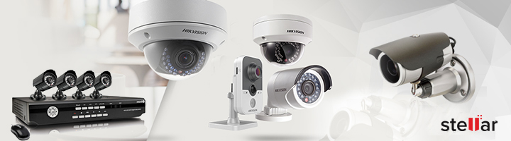 The Widespread Use of CCTV DVR and Need for Its Recovery Services