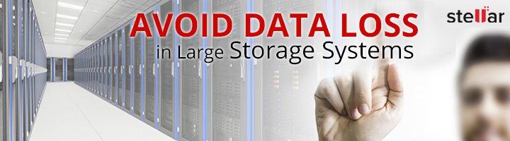 avoid-data-loss-in-large-storage-system