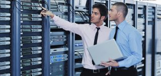 avoid-data-loss-in-large-storage-systems