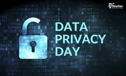 data-awareness