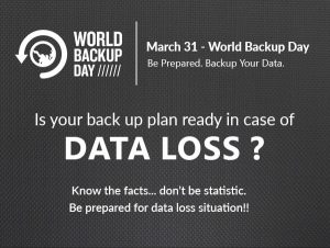 world-backup-2017