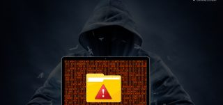 .Wallet Virus Recovery