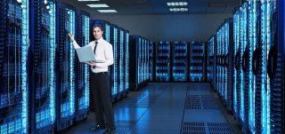 RAID Data Loss Prevention