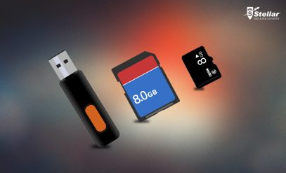 How to choose the right portable storage media
