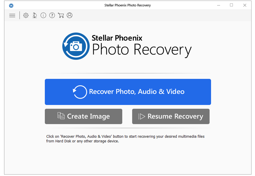 SD card Bad sectors- Photo Recovery software