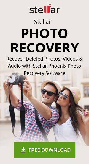 Photo-Recovery-Banner