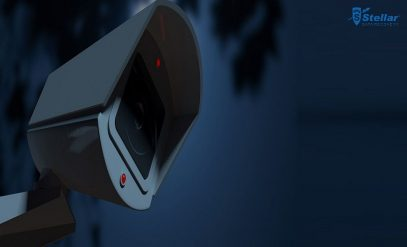 How to Recover Deleted CCTV Videos