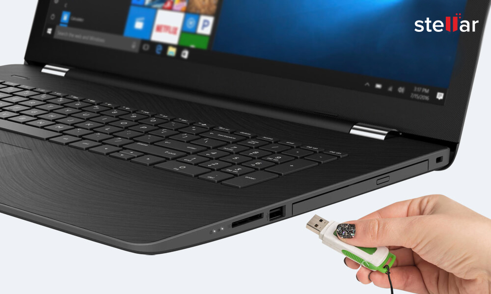 Image Result For How To Transfer Data From One Laptop To Another