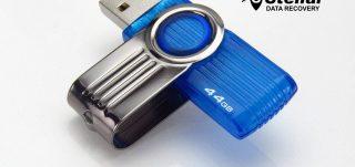 USB DATA SECURITY