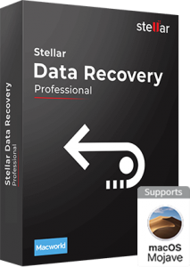 recover deleted chrome bookmarks