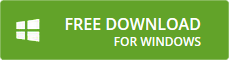 free dowload for windows