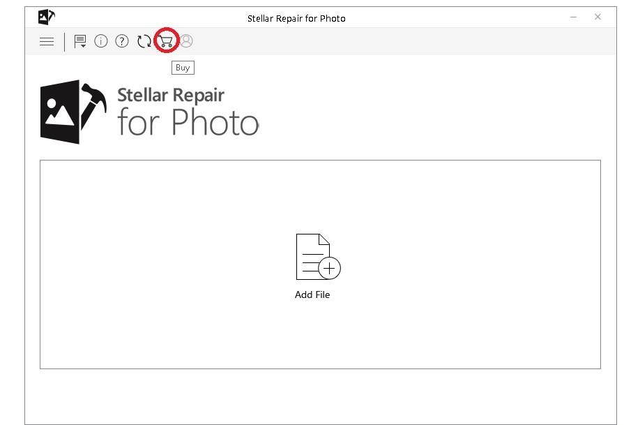 photo-repair2
