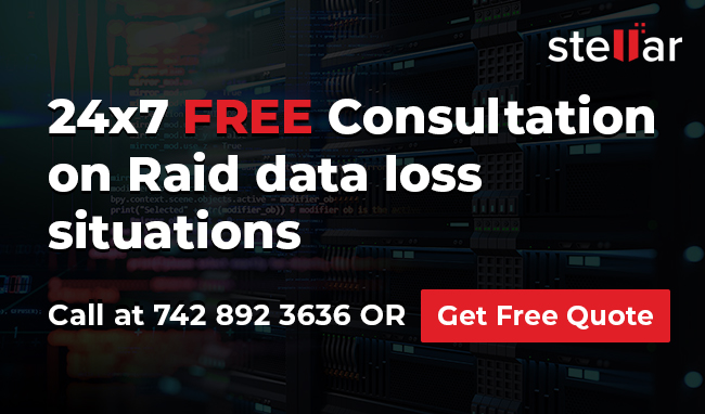FREE-Consultation-on-Raid-data-loss-situations