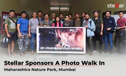 Stellar-Sponsors-A-Photo-Walk