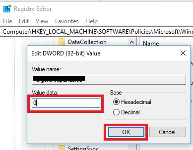 Registry-editor-computer