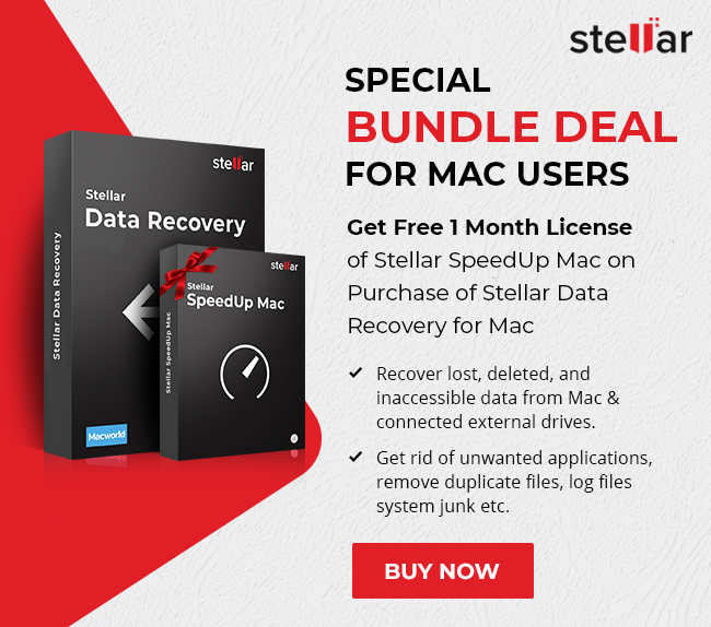 mac bundle offer