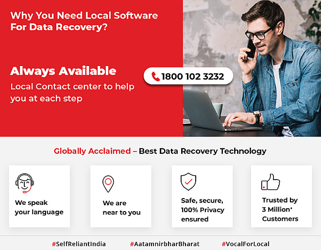 Stellar-Data-Recovery-Software-in-India