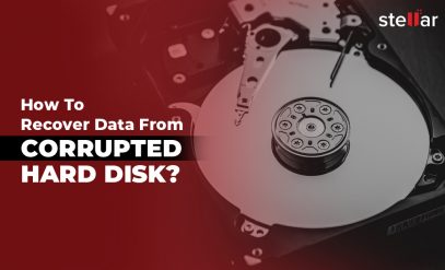How-To-Recover-Data-From-Corrupted-Hard-Disk