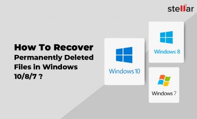 Recover-permanently-deleted-files-in-windows10