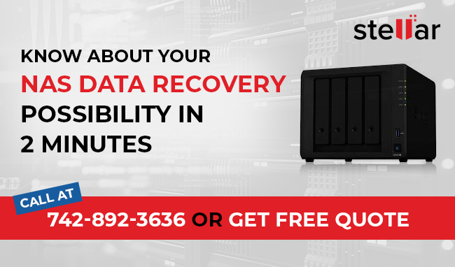 Know-about-your-NAS-Data-Recovery-possibility-in-2-Minutes