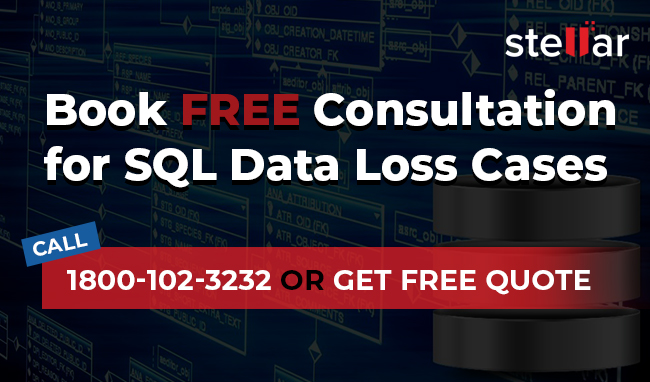 Book-Free-Consultation-for-SQL-Data-Loss-Cases