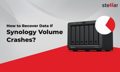 How-to-Recover-Data-If-Synology-Volume-Crashes