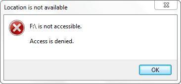 usb-error