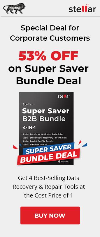 b2b bundle offer