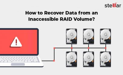 How-to-Recover-Data-from-an-Inaccessible-RAID-Volume