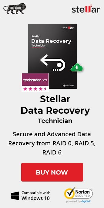 side-banners-Data-Recovery-Tech