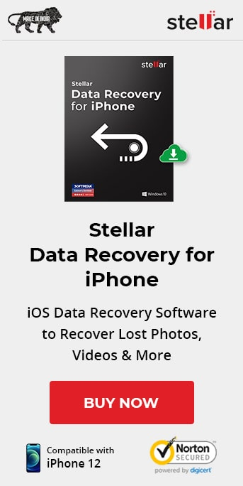 side-banners-Data-Recovery-for-iPhone