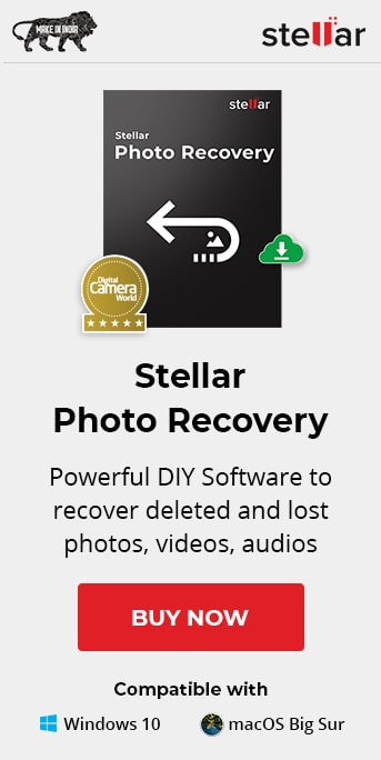 side-banners-Photo-Recovery
