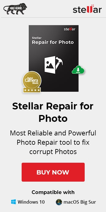 side-banners-Repair-for-Photo