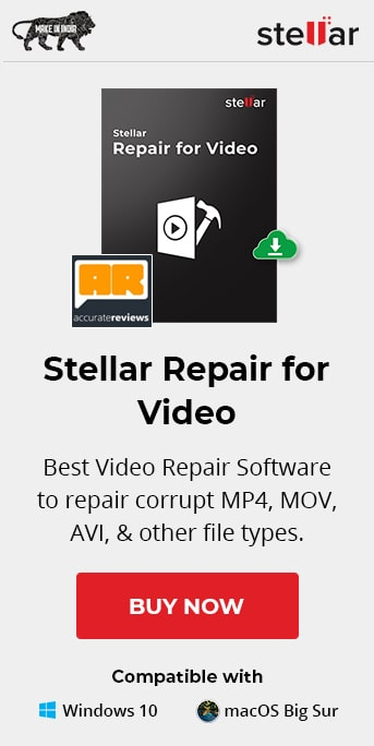 side-banners-Repair-for-Video