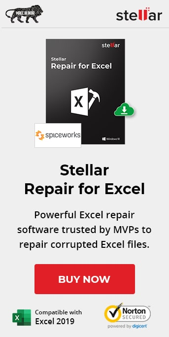 side-banners-Repair-for-excel