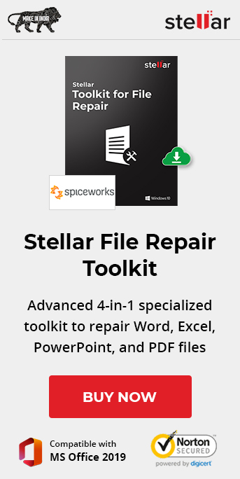 side-banners-Toolkit-for-File-Repair