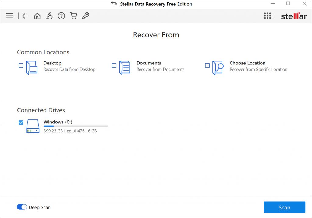 free-data-recovery