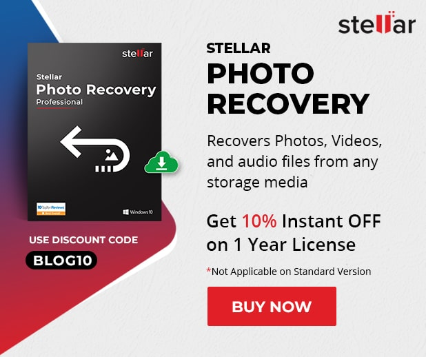 photo-recovery-mid-banner