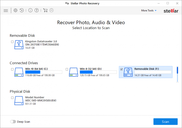 photo-recovery-software