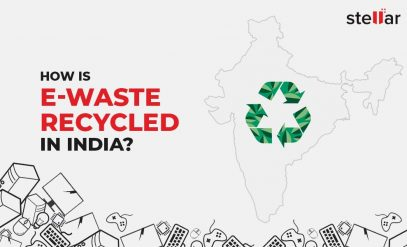 How-is-E-waste-Recycled-in-India