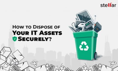 How-to-Dispose-of-Your-IT-Assets-Securely
