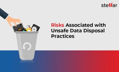 Risks-associated-with-unsafe-data-disposal-practices