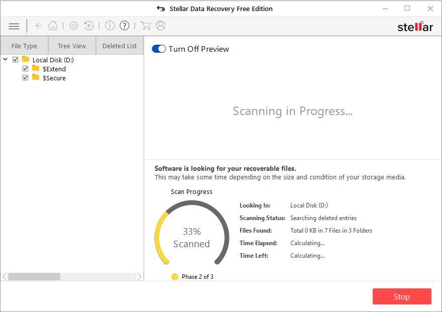 stellar-data-recovery-software3